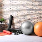 Centro di fisioterapia convenzionato asl